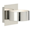 Подсветка ARTE LAMP Wall and ceiling (Glass hall) A2691AP-1CC