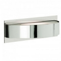 Подсветка ARTE LAMP Wall and ceiling (Glass hall) A2692AP-1CC