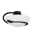 Люстра ARTE LAMP Wall and ceiling (Cobra) A2901PL-3BR