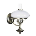 Бра ARTE LAMP Classic (Country) A3465AP-1AB