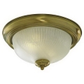 Потолочная люстра ARTE LAMP Wall and ceiling (Selection) A7834PL-2AB