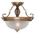 Потолочная люстра ARTE LAMP Wall and ceiling (Selection) A7835PL-2AB