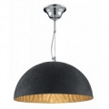 Люстра ARTE LAMP Decorative modern and pendants (Dome) A8149SP-1GO