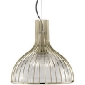 Люстра ARTE LAMP Decorative modern and pendants (Montana) A9360SP-1AB