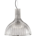 Люстра ARTE LAMP Decorative modern and pendants (Montana) A9360SP-1CC