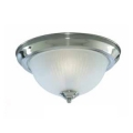 Потолочная люстра ARTE LAMP Wall and ceiling (American diner) A9366PL-2SS