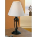 Настольная лампа EGLO Table and floor lamps (ANTICA) 83137