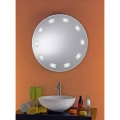 Бра EGLO Bath and mirror (MIRROR 1) 88863