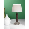 Настольная лампа EGLO Table and floor lamps (RAINA) 90457