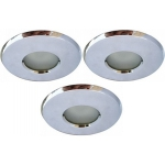Встраиваемые ARTE LAMP Recessed lights