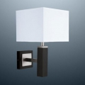 Бра ARTE LAMP Decorative modern and pendants (Waverley) A8880AP-1BK
