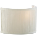 Бра ARTE LAMP Wall and ceiling (California) A2870AP-1WH