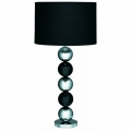 Настольная лампа ARTE LAMP Furniture and table lamps (Bubbles) A2038LT-1CC