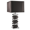 Настольная лампа ARTE LAMP Furniture and table lamps (Chic) A4318LT-1CC