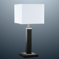 Настольная лампа ARTE LAMP Decorative modern and pendants (Waverley) A8880LT-1BK