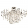 Люстра ARTE LAMP Modern and crystal (Versailles) A5173PL-4CC