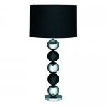 ARTE LAMP Furniture and table lamps